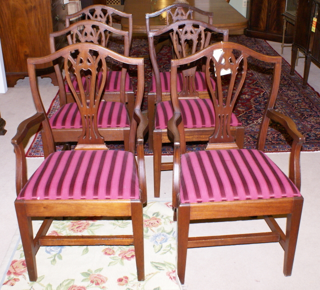 dining room chairs. Dining Room Chairs