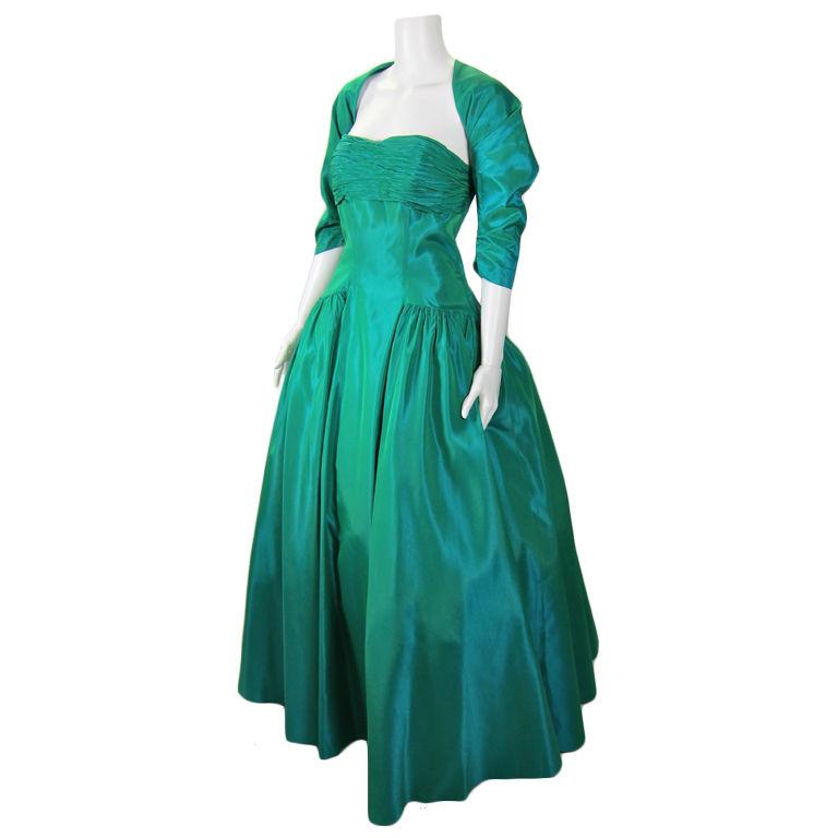 New Royal Blue Emerald Green Chiffon Dress Bridesmaid Dresses 2016 Prom