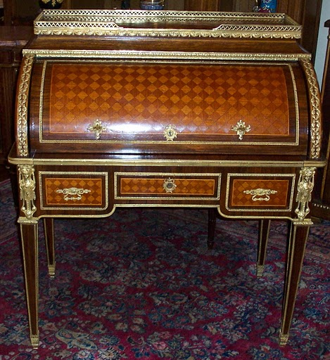 Small French Desks For Sale Classifieds