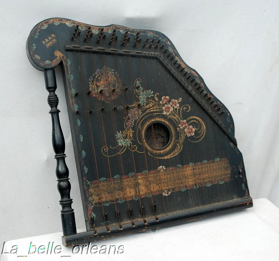 classifieds antiques music instruments for sale catalog 3. Black Bedroom Furniture Sets. Home Design Ideas