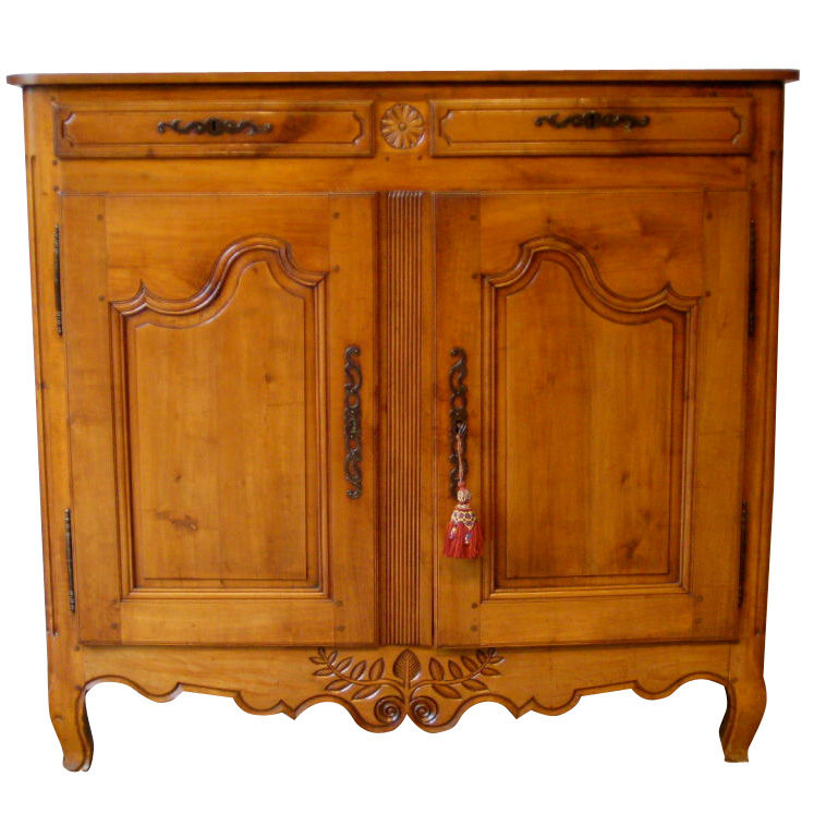Classifieds antiques antique furniture for French country furniture catalog