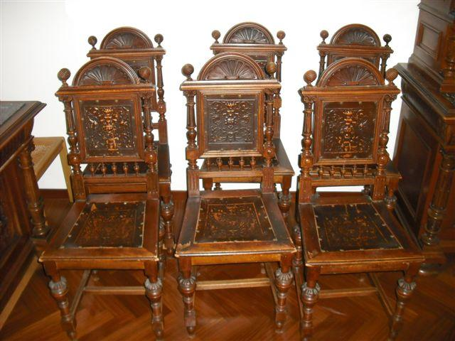 Outstanding Antique Dining Room Chairs 640 x 480 · 55 kB · jpeg