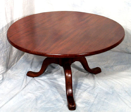 antique coffee tables for sale | antiques | classifieds