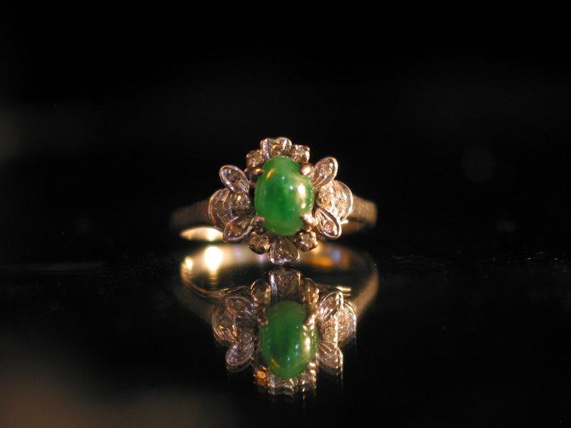 jadeite jewelry value - photo #23