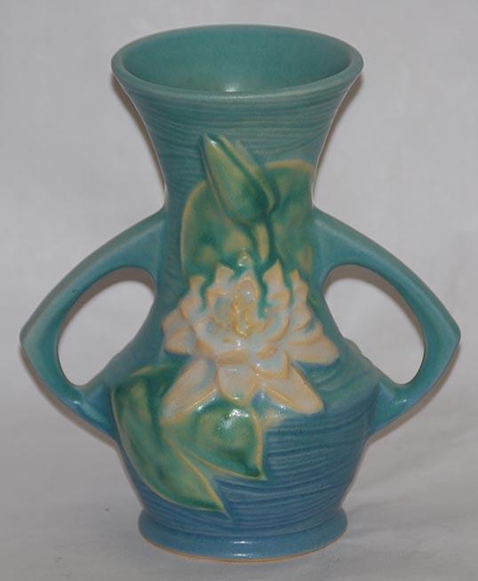 POTTERY VASE USA – Vases Sale