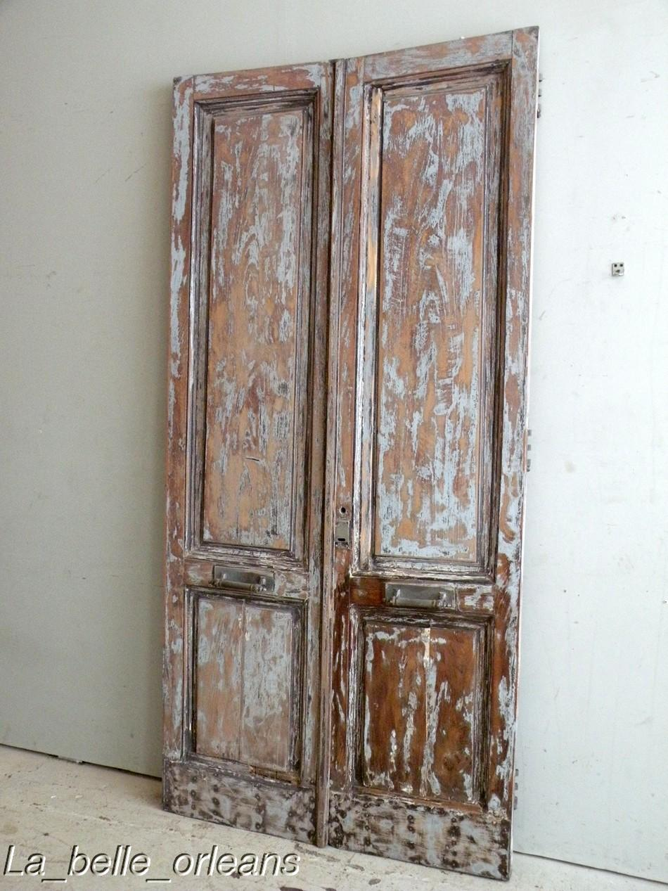 1 techthink us home u0026 interior antique french for French doors for sale