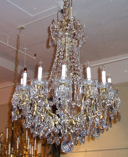 Cheap Crystal Chandeliers For Sale 100 Plastic Chandelier