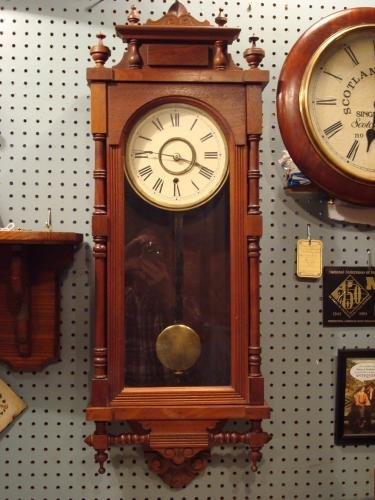 classifieds antiques antique clocks