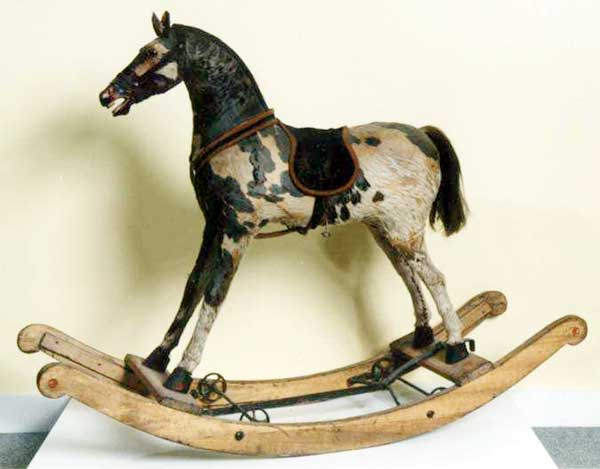 Wooden Carved Horse | Wooden Carved - All things Wood, Furniture