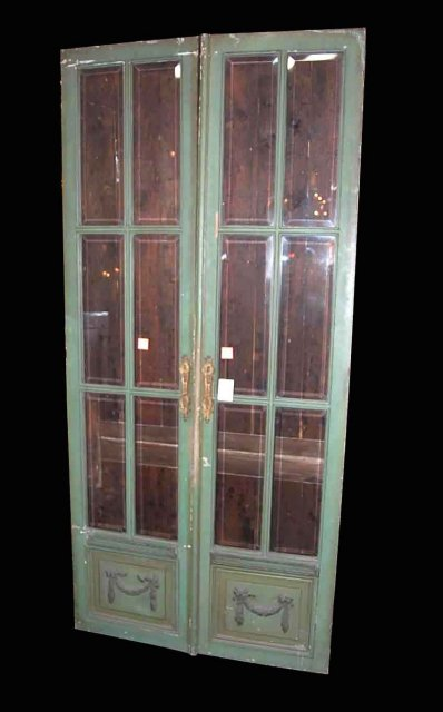 Legacy antiques 1406 slocum st dallas texas 75207 usa for French doors for sale