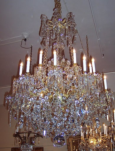Crystal chandeliers chc82 for sale classifieds - Chandeliers on sale online ...