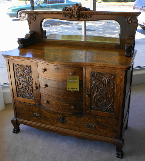 Antiquescom classifieds antiques antique furniture for Used antique furniture