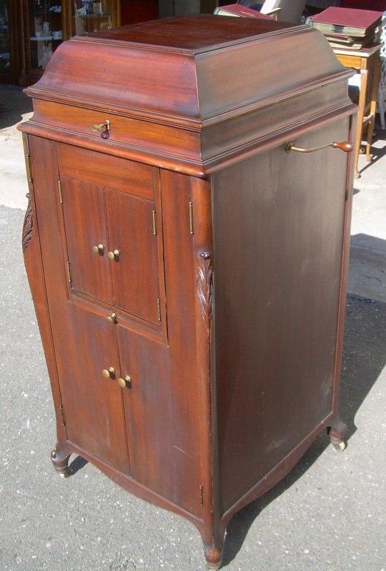 Antiques Com Classifieds Antiques For Sale