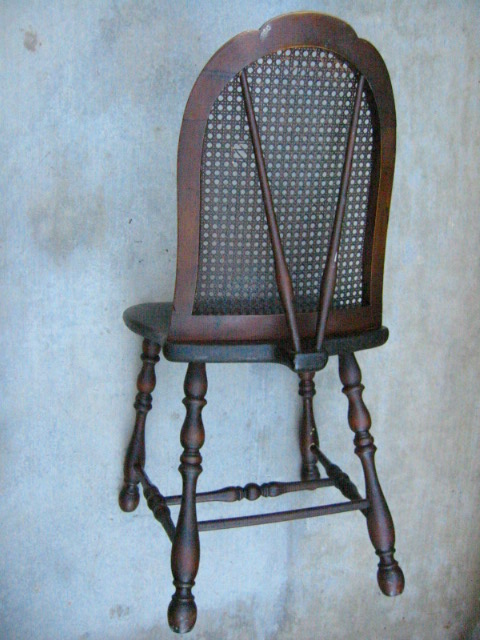 Windsor Style Chair For Sale Classifieds