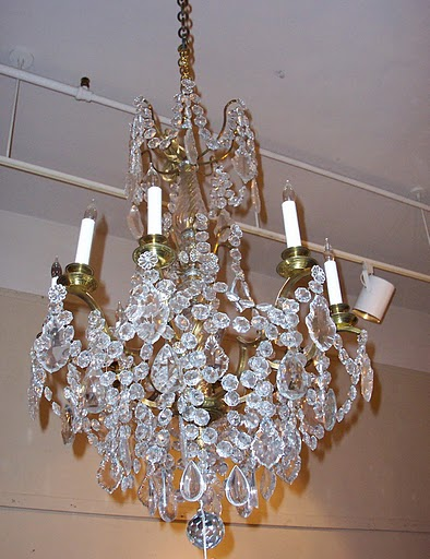 Antique Chandeliers For Sale Antique Chandeliers Ireland