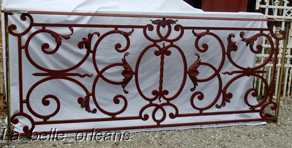 Classifieds antiques antique garden for French balcony design