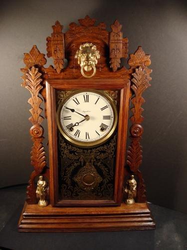 Antiques Com Classifieds Antiques 187 Antique Clocks For