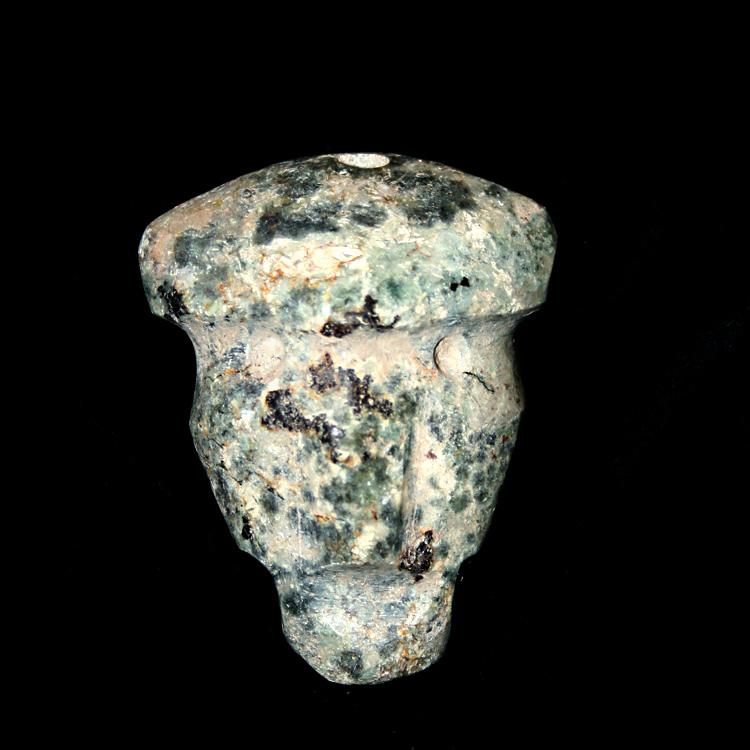 Stone 121