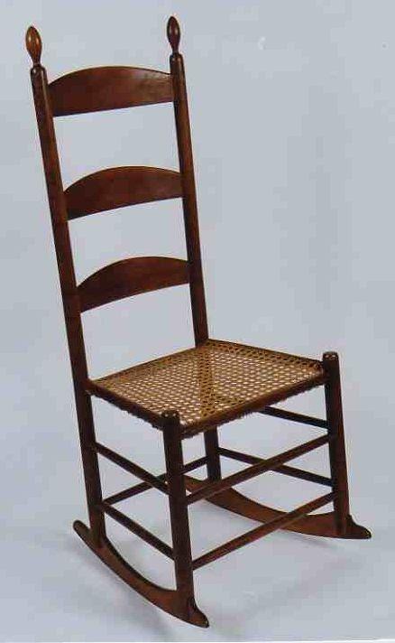 Antique Furniture Preservation Trend Home Design And Decor