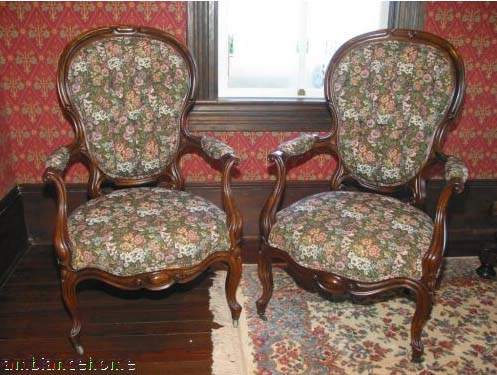 Used Victorian Style Furniture For Sale Furniture Design Blogmetro