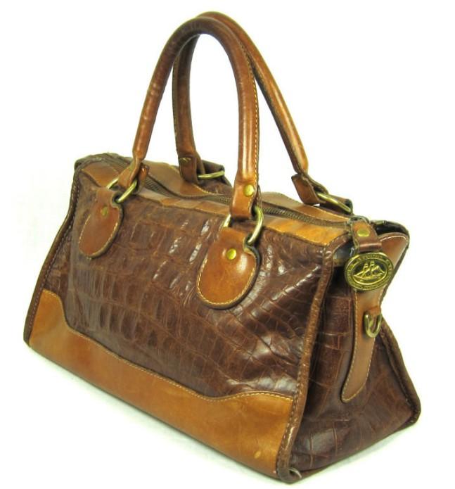 Go Back > Gallery For > Brahmin Handbags On Sale