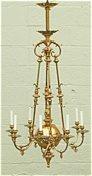 Antiques classifieds antiques antique lamps and lighting enlarge photo aloadofball Images