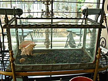 Antiques Com Classifieds Antiques 187 Antique Garden