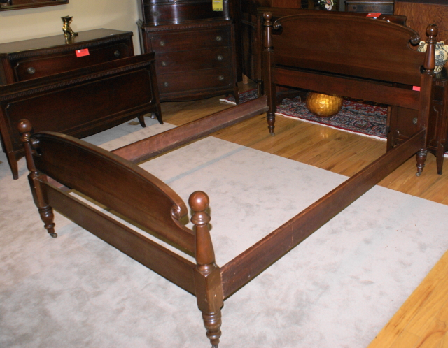 Full size bed for sale 28 images full size sofa beds for Full size beds for sale