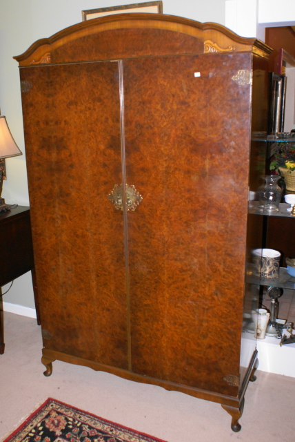 Antiques Com Classifieds Antiques 187 Antique Furniture 187 Antique Armoires Amp Wardrobes For Sale