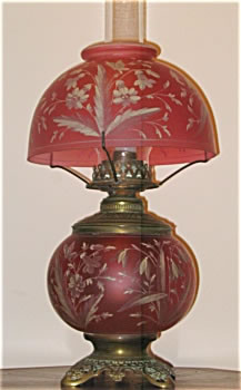 lamps and lighting antique table desk lamps for sale catalog 8. Black Bedroom Furniture Sets. Home Design Ideas