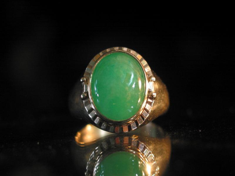 jadeite jewelry value - photo #6
