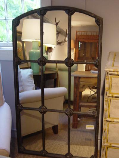 Window mirror crtwindow for sale classifieds for Window mirrors for sale