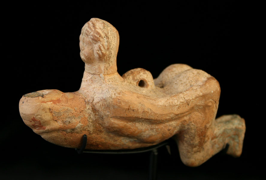 Antiques.com | Classifieds| Antiques » Antiquities ...