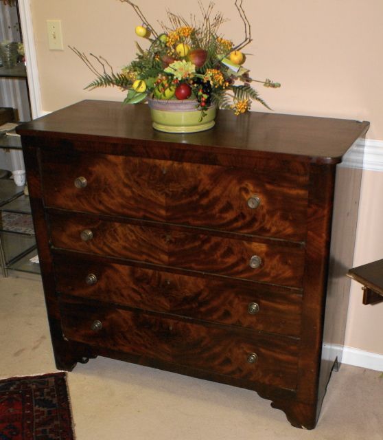 antique furniture kits pdf woodworking