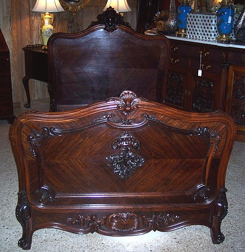 Outstanding Antique Bedroom Furniture for Sale 497 x 512 · 87 kB · jpeg