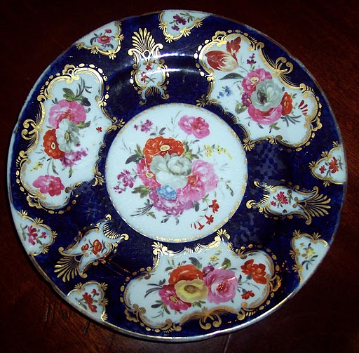 Share your Antique vintage china dishes set opinion useful
