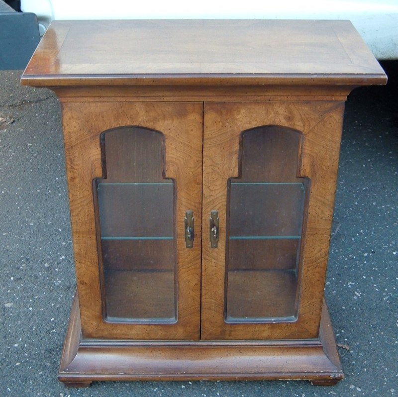Interior Small Cabinets For Sale small curio cabinet for sale antiques com classifieds sale
