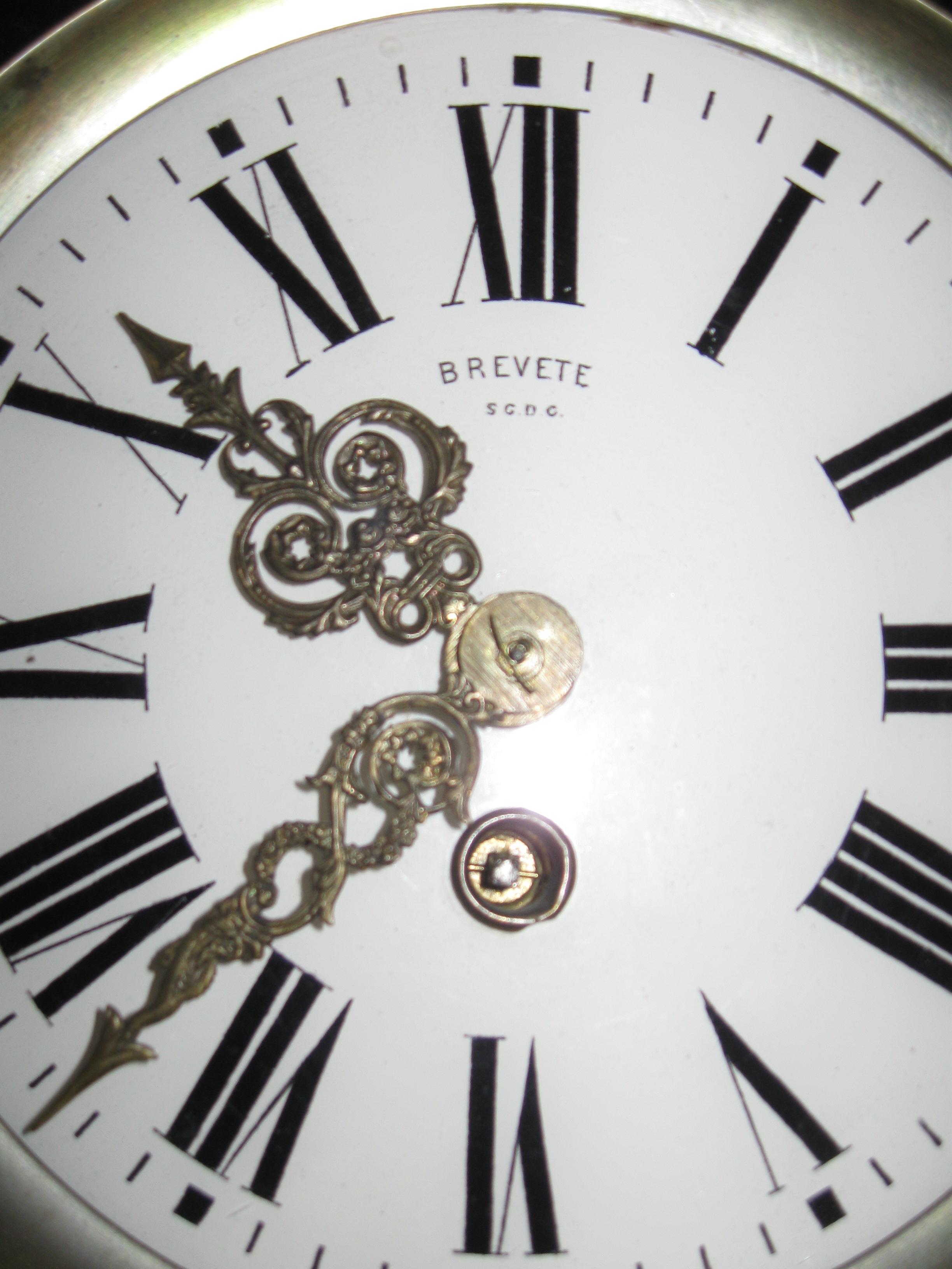 Antiques Classifieds Antiques Antique Clocks Antique Wall