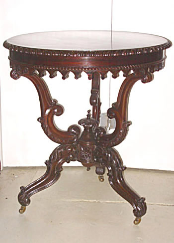 Classifieds Antiques Antique Furniture Antique Coffee Tables Side Tables