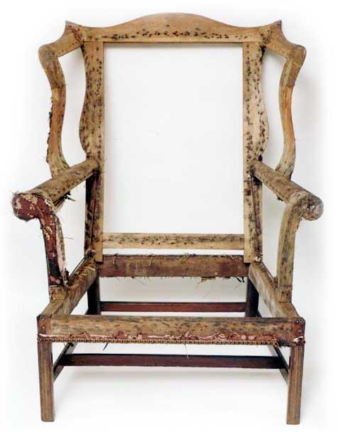 Antique Furniture Stores Massachusetts Antique Furniture