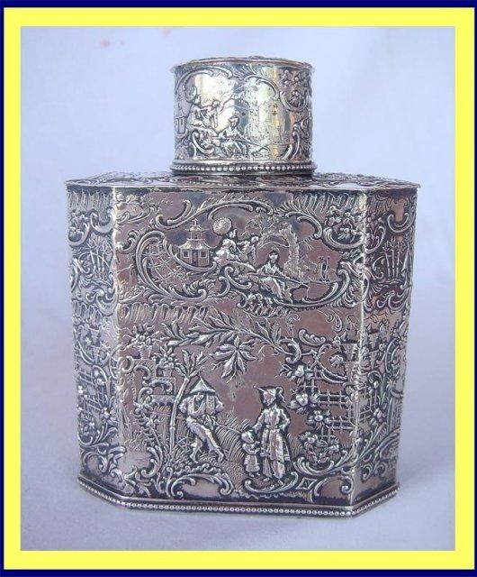 Antiques Com Classifieds Antiques 187 Antique And Vintage