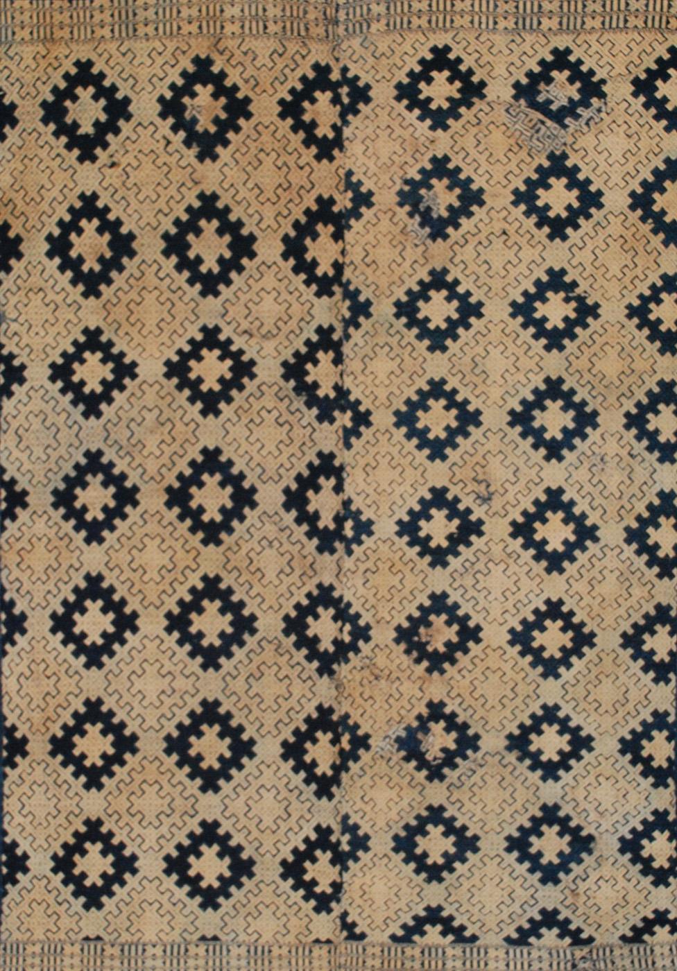Antique Textiles-Past Sales - Noonmark Antiques