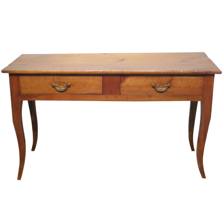 Classifieds antiques antique furniture antique coffee tables side tables - Used console table for sale ...