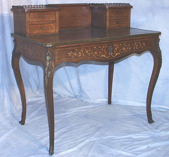 antique writing desk for sale English antique desks & writing tables as well as high quality reproduction desks with leather or wood tops.