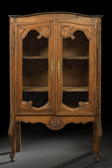 Library Bookcase With Ladder Black French Provincial Pinterest Bookcases Amazing