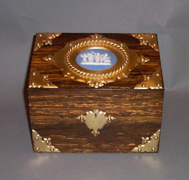 unusual letter boxes. letter box, circa 1880.
