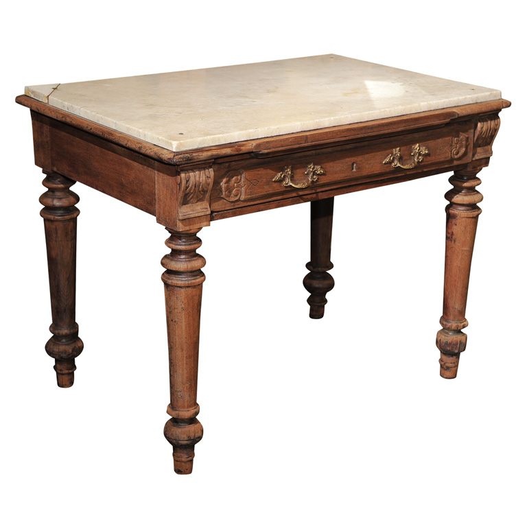 Dylanpfohlcom Rustic Dining Table For Sale