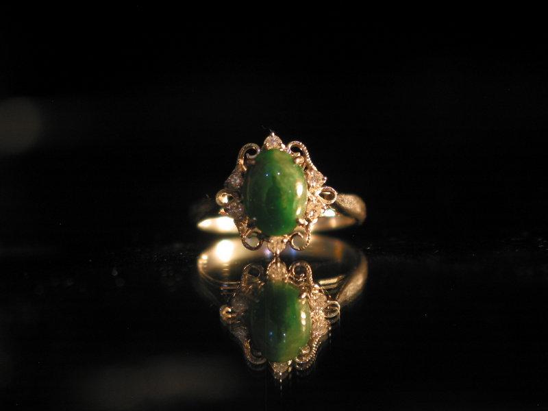jadeite jewelry value - photo #21