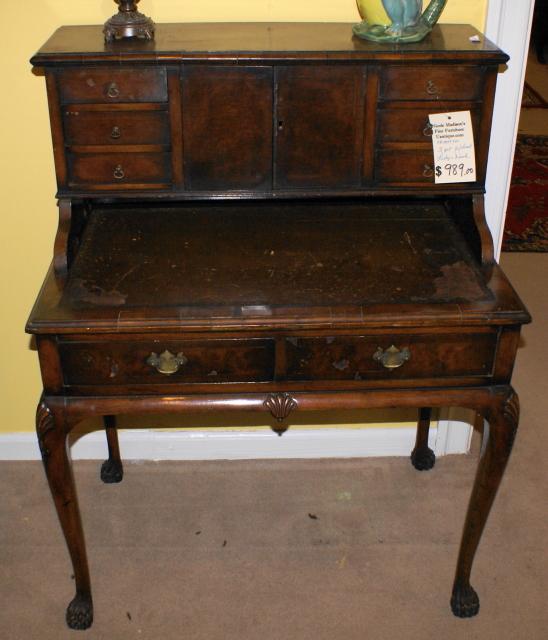 Classifieds Antiques Antique Furniture Antique Desks Secretaries For Sale