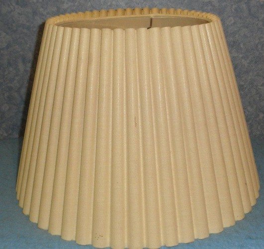 lamp shade b4882 for sale classifieds. Black Bedroom Furniture Sets. Home Design Ideas